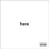 KOJOE / here [CD] [アルバム] [2017/11/15発売]