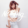 MAY'S / Nothing(TYPE-A) [CD+DVD] [CD] [アルバム] [2017/12/06発売]