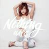 MAY'S / Nothing(TYPE-B) [CD] [アルバム] [2017/12/06発売]
