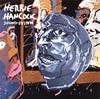 ハービー・ハンコック / サウンド・システム [限定] [CD] [アルバム] [2017/11/29発売]
