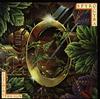 スパイロ・ジャイラ / キャッチング・ザ・サン [限定] [CD] [アルバム] [2017/11/29発売]