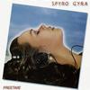 スパイロ・ジャイラ / フリータイム [限定] [CD] [アルバム] [2017/11/29発売]