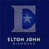 エルトン・ジョン / ダイアモンズ〜グレイテスト・ヒッツ [2CD] [SHM-CD] [アルバム] [2017/11/10発売]