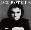 ジャコ・パストリアス / ジャコ・パストリアスの肖像 [限定]