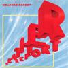 ウェザー・リポート / ウェザー・リポート'81 [限定] [CD] [アルバム] [2017/11/08発売]