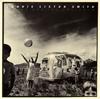 ロニー・リストン・スミス / ア・ソング・フォー・ザ・チルドレン [限定] [CD] [アルバム] [2017/11/29発売]