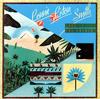 ロニー・リストン・スミス / ラヴ・イズ・ジ・アンサー [限定] [CD] [アルバム] [2017/11/29発売]
