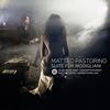 マッテオ・パストリーノ / スイート・フォー・モディリアーニ [CD] [アルバム] [2017/11/00発売]