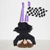 YUKI / フラッグを立てろ [紙ジャケット仕様] [CD+DVD] [限定] [CD] [シングル] [2017/11/22発売]
