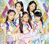miracle2(ミラクルミラクル) from ミラクルちゅーんず! / 天マデトドケ☆