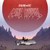 TOKiMONSTA / Lune Rouge [CD] [アルバム] [2017/10/06発売]