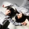 感覚ピエロ - #HAL [CD]