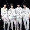 NINE STARS - FLASH [CD+DVD] [限定]