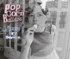 サニーデイ・サービス / Popcorn Ballads [2CD] [CD] [アルバム] [2017/12/25発売]