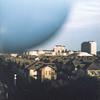 mitsume / エスパー [紙ジャケット仕様] [CD] [シングル] [2017/12/20発売]