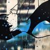 iri、新作EP『life ep』に5lackフィーチャー曲を収録