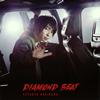 柿原徹也 - DIAMOND BEAT [CD+DVD] [限定]