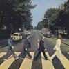 ザ・ビートルズ / アビイ・ロード [紙ジャケット仕様] [SHM-CD] [限定] [再発] [アルバム] [2017/12/06発売]