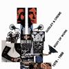 ゴドレイ&クレーム / ボディ・オブ・ワーク(リマスター) [5CD] [限定] [CD] [アルバム] [2017/12/06発売]