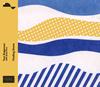 トム・ロジャーソン・ウィズ・ブライアン・イーノ - ファインディング・ショア [CD] [紙ジャケット仕様]