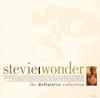 スティーヴィー・ワンダー / ベスト・コレクション [2CD] [限定] [CD] [アルバム] [2017/12/06発売]
