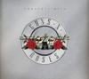 ガンズ・アンド・ローゼズ / グレイテスト・ヒッツ [デジパック仕様] [限定] [再発] [CD] [アルバム] [2017/12/06発売]