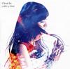 ChouCho / color of time [Blu-ray+CD] [限定] [CD] [アルバム] [2018/01/17発売]