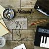 Nulbarich / Long Long Time Ago [紙ジャケット仕様] [廃盤] [CD] [シングル] [2017/12/06発売]