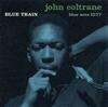 ジョン・コルトレーン / ブルー・トレイン [SA-CD] [SHM-CD] [限定] [アルバム] [2017/12/06発売]