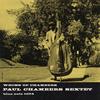 ポール・チェンバース / ウィムス・オブ・チェンバース [SA-CD] [SHM-CD] [限定] [アルバム] [2017/12/06発売]