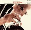 ブルー・ミッチェル / ブリング・イット・ホーム・トゥ・ミー [SHM-CD] [限定] [再発] [アルバム] [2017/12/06発売]