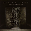 DIR EN GREY / VESTIGE OF SCRATCHES [3CD]