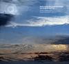 シベリウス:交響曲全集(第1〜7番) ラトル / BPO