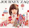 ZAQ - JOURNEY [CD]