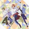 「ドリフェス!R」オリジナルサウンドトラック - 伊藤賢 [2CD]