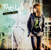 Lily's Blow / This Life [CD+DVD] [限定]