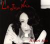 青紀ひかり / Le Jazz Noir [デジパック仕様] [CD] [アルバム] [2017/12/13発売]