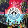 JIM MURPLE MEMORIAL - STELLA NOVA [CD]
