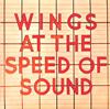 ウイングス / スピード・オブ・サウンド [紙ジャケット仕様] [SHM-CD] [限定] [アルバム] [2017/12/13発売]