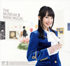 水樹奈々 / THE MUSEUM 3 [CD+DVD]