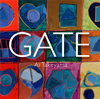 GATE竹山愛(FL) 佐野隆哉(P) [CD]