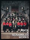 WACK&SCRAMBLES WORKS