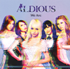 Aldious / We Are [CD] [アルバム] [2017/11/29発売]