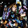 加藤ミリヤ / 新約ディアロンリーガール feat.ECD [CD+DVD] [限定] [CD] [シングル] [2017/12/06発売]
