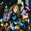 加藤ミリヤ / 新約ディアロンリーガール feat.ECD [CD] [シングル] [2017/12/06発売]