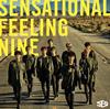 SF9 / Sensational Feeling Nine