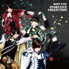 ROOT FIVE / STORYLIVE COLLECTION