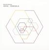 Ryuichi Sakamoto / ASYNC-REMODELS [紙ジャケット仕様] [CD] [アルバム] [2017/12/13発売]