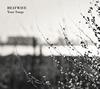 HEATWAVE / Your Songs [2CD] [CD] [アルバム] [2017/12/26発売]