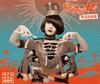 キノコホテル / 飼い慣らされない女たち〜実況録音盤 [2CD+DVD] [CD] [アルバム] [2018/01/17発売]